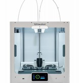 Ultimaker Ultimaker S5 vat included, call for 20% anniversary discount