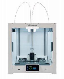 Ultimaker S5 incl. btw. dé 3D printer voor bedrijven