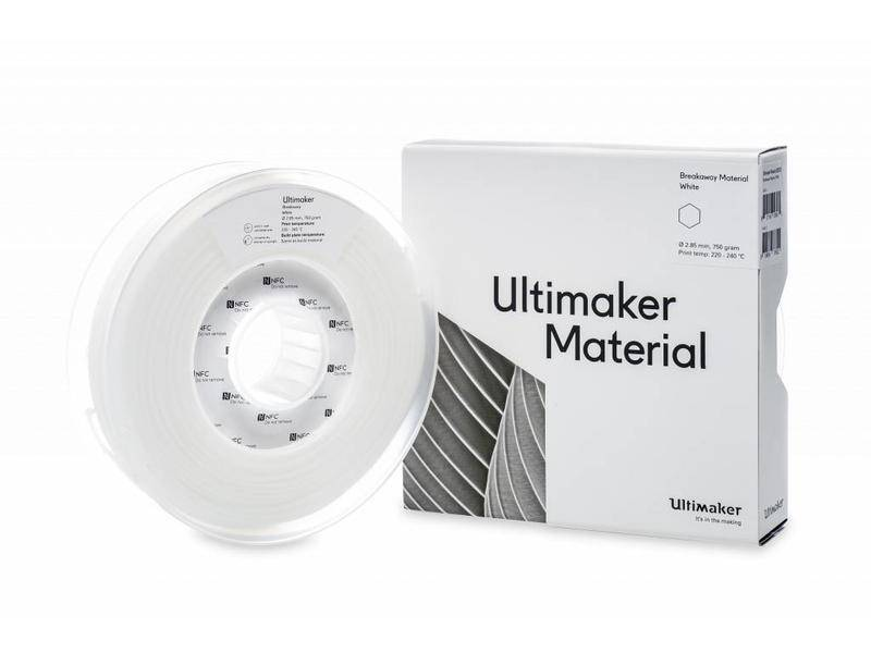 Ultimaker Beakaway Ultimaker