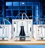 3D Maastricht BV On-site installatie: brengen en installeren