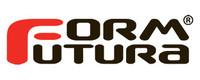Engineering materials Formfutura