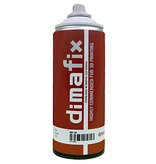 Formfutura DimaFix - Fixative Spray for 3D Printing