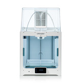 Ultimaker Ultimaker S5 Air Manager Nieuw !