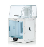 Ultimaker Ultimaker S5 Air Manager New !