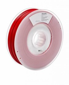 PLA Red Ultimaker