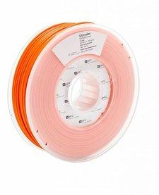 PLA Oranje Ultimaker