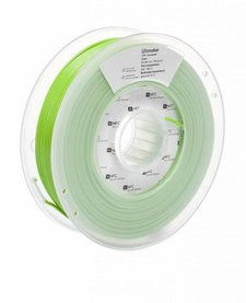 CPE Ultimaker Groen