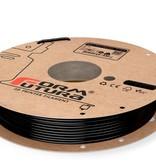 Formfutura ABSpro Flame Retardant - Black