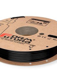 ABS-Pro-FR-Black-285-500g