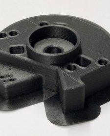 3D Printservice Industry