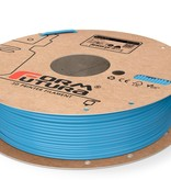 Formfutura EasyFil-PLA-Light-Blue-285-750g
