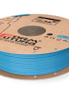 EasyFil-PLA-Light-Blue-285-750g