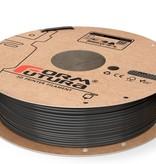 Formfutura EasyFil-PLA-Black-285-750g