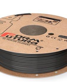 EasyFil-PLA-Black-285-750g