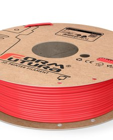 EasyFil-PLA-Red-285-750g