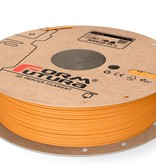 Formfutura EasyFil-PLA-Orange-285-750g
