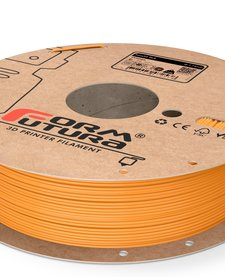 EasyFil-PLA-Orange-285-750g