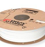 Formfutura EasyFil-PLA-White-285-750g