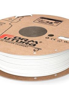 EasyFil-PLA-White-285-750g