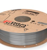 Formfutura EasyFil-PLA-Silver-285-750g