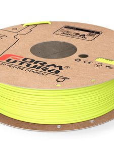 EasyFil-PLA-Yellow-285-750g
