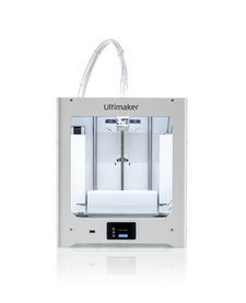 Ultimaker 2+ Connect vat included, call for 20% discount  value pack