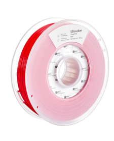 Tough PLA Ultimaker Red