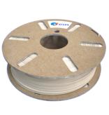 3D Maastricht BV Novamid AM 1030-FR  filament 2.85 mm 500 gr