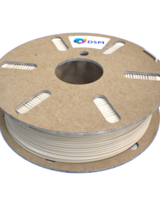 Novamid AM 1030-FR  filament 2.85 mm 500 gr