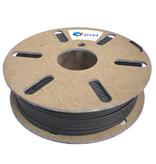 3D Maastricht BV Novamid 1030-CF10  filament 2.85 mm 500 gr