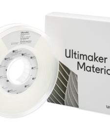 PVA Ultimaker Natural 350 gram