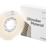 Ultimaker PLA Transparant Ultimaker