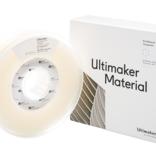 Ultimaker PLA White Ultimaker - Copy
