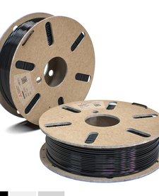DURABIO zwart 2.85 mm