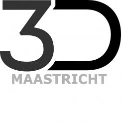 3D Exponential:  3D printen voor bedrijven