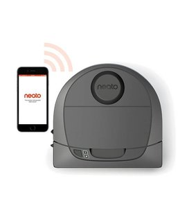 Neato Robotics Neato Botvac Connected D3 Robot Vacuum