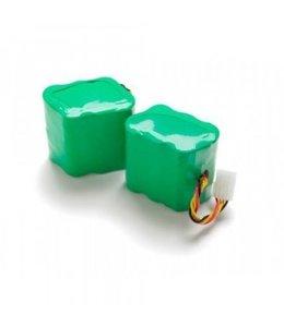 Neato Robotics XV batterijset
