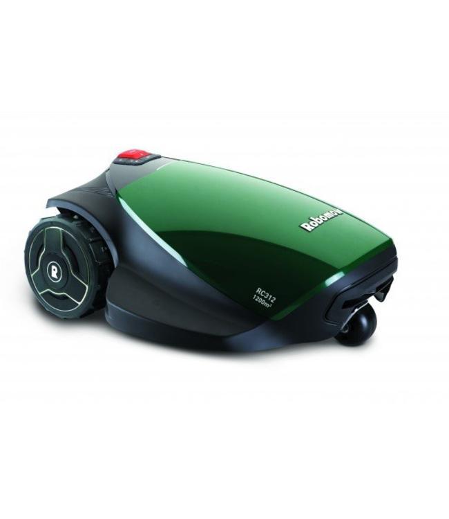 Robomow Robomow RC312 PRO S  2020