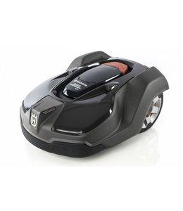 Husqvarna Automower 450X modèle 2019