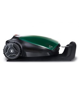 Robomow Robomow RC308 PRO  2020