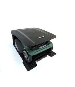 Robomow ROBOMOW RS 635 PRO S 2021 (robohome included) + cashback 225,00 euro