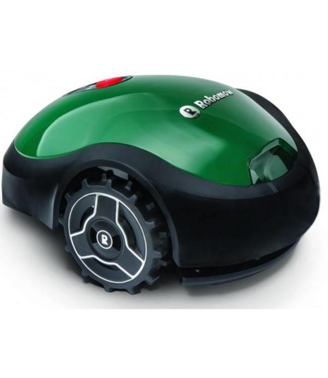 Robomow Robomow RX20 PRO 2020