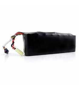 Robomow Battery forTS/M S/RS612/RS622 (4,6Ah)