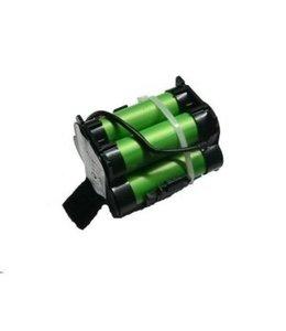 Husqvarna Batterij 105, 305 & 308