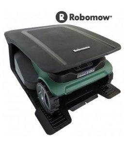 Robomow RoboHome® abri de pluie RS