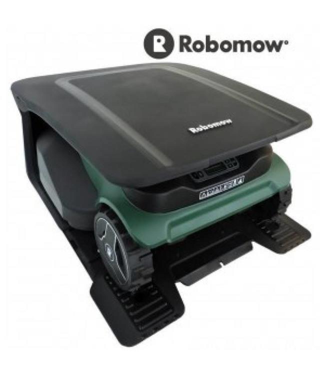 Robomow RoboHome® beschermhuis RS