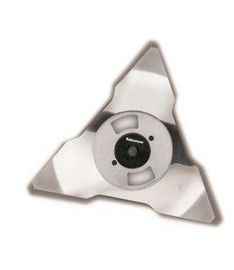 Robomow 1 Blade kit for RC/TC/MC