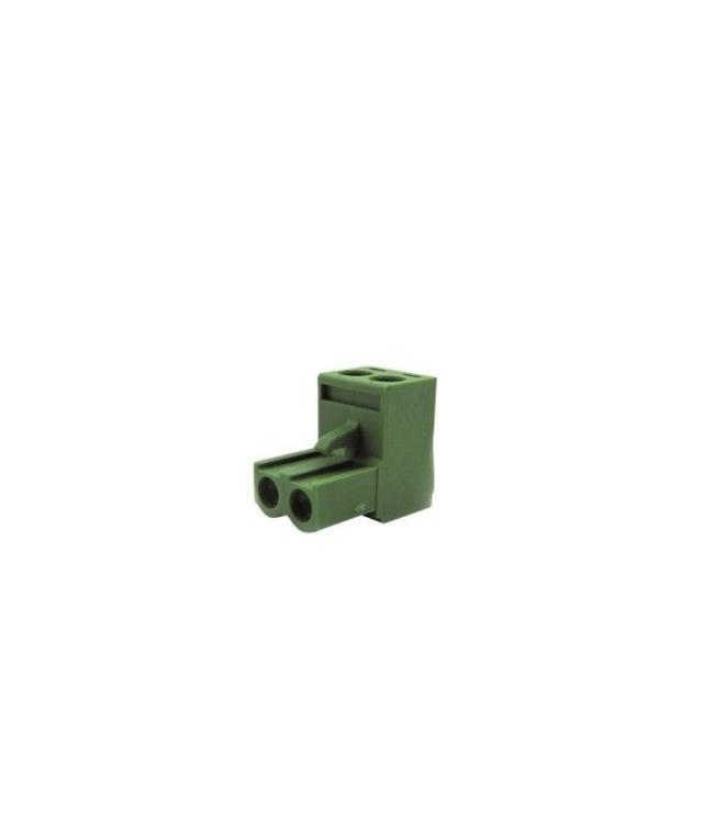 Robomow Prises pour câble de délimitation (paquet de 10)