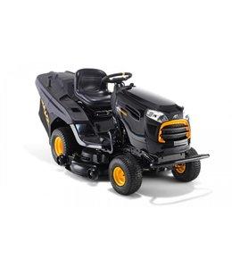 Mc Culloch McCulloch Tracteur M200-107 + gratis mulching kit de 95€