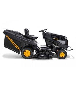 Mc Culloch McCulloch Tracteur M185-107 + gratis mulching kit de 95€